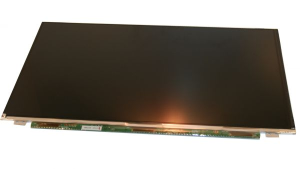 "39,62cm (15,6"") LED Slim 40 pin Notebooks TFT WXGA matt Neu"