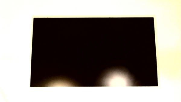 "Display LED für Notebook B156XTN02.0 39,62 cm (15,6"") matt"