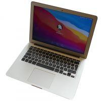 "Apple Macbook Air 6.2, Intel Core i5-4250U, 128GB, 13""  4GB  Mac OS  gebraucht Notebook"