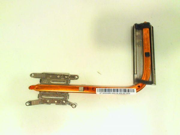 Ersatz Lüfter für acer TravelMate P255 series