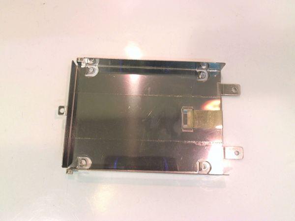 Notebook Festplatten Rahmen für Acer TravelMate 4500 Series. Hdd Caddy