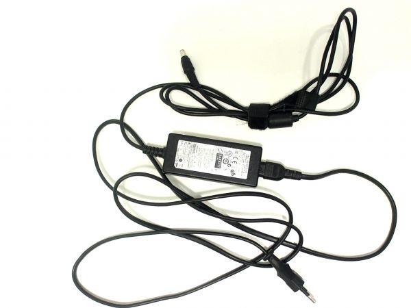 Original Netzteil für Samsung AD-4019 19V 2,1A 40W Ladegerät