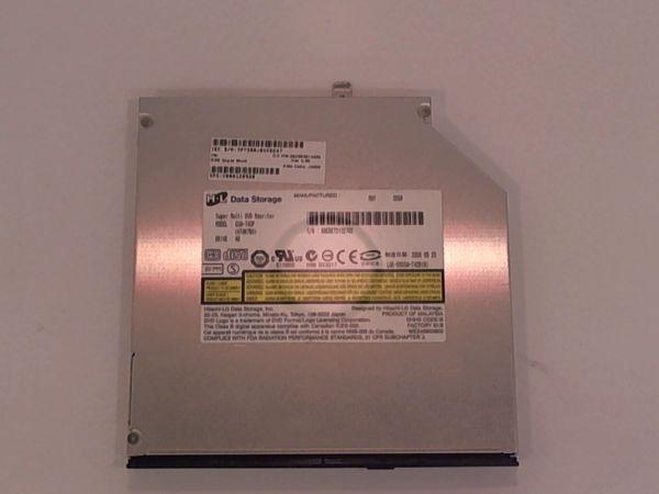 DVD Laufwerk für Toshiba Satellite P200-1CS GSA-T40F PATA IDE Notebook Brenner
