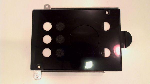 Notebook Festplatten Rahmen für Acer Aspire 5535 Notebook Hdd Caddy