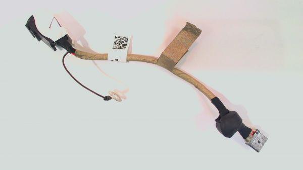 DC Buchse für Sony Vaio SVE14 - SVE14AA11M Notebook Netzteilbuchse Strombuchse Jack