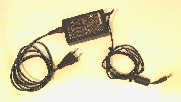 Original Netzteil für HP F1454A 19V 3,16A 60W Ladegerät