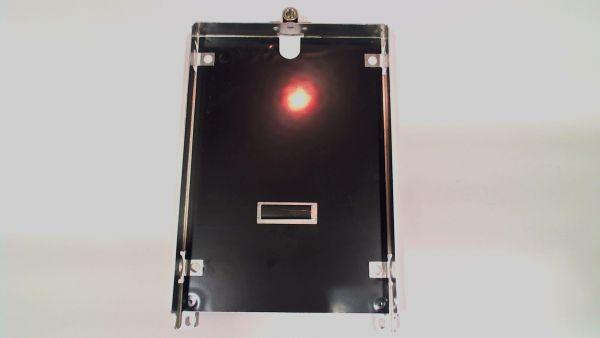 Notebook Festplatten Rahmen für HP Elitebook 6930p 483186-001 Hdd Caddy