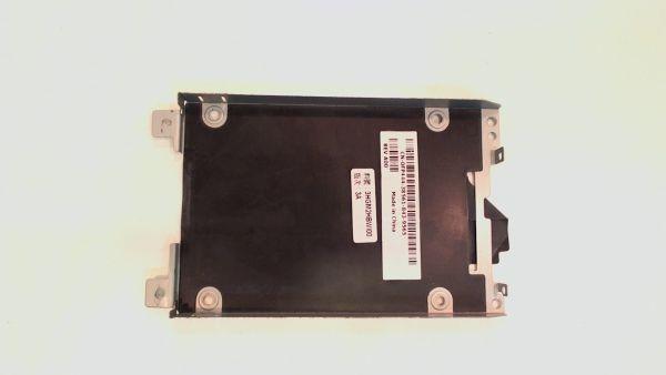 Notebook Festplatten Rahmen für Dell Insprion 1720 3HGM2HBWI00 Hdd Caddy