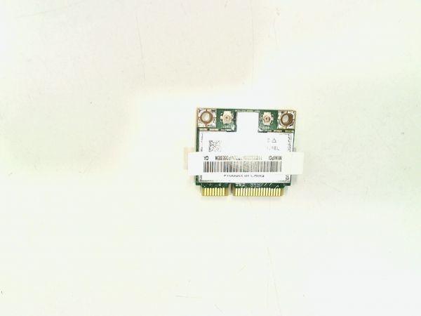 Wireless Adapter Notebook WLAN Modul da102889 für Lenovo G565