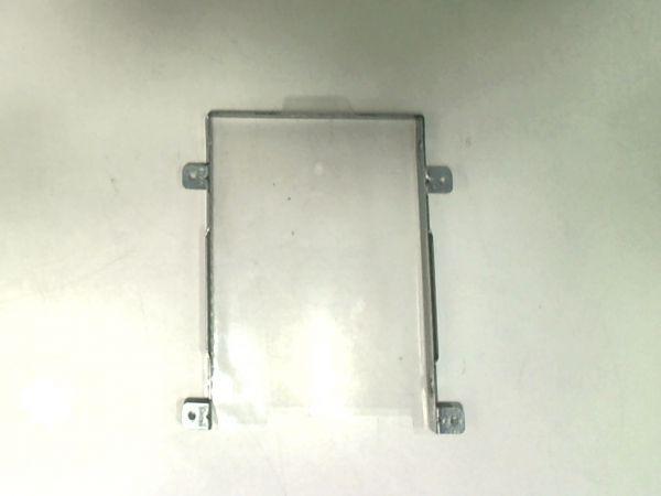 Notebook Festplatten Rahmen für Lenovo Thinkpad E555 Hdd Caddy