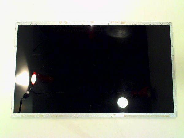 "Display LED für Hp G42 Notebook 14"" (1366 x 768),glossy, 40 Pin HSD140PHW1"