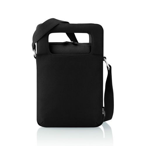 Notebook Tasche Belkin Carry Case 25,9cm(10,2)