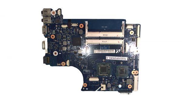 Mainboard für Samsung NP-X520 BA92-05791B Hauptplatine Motherboard