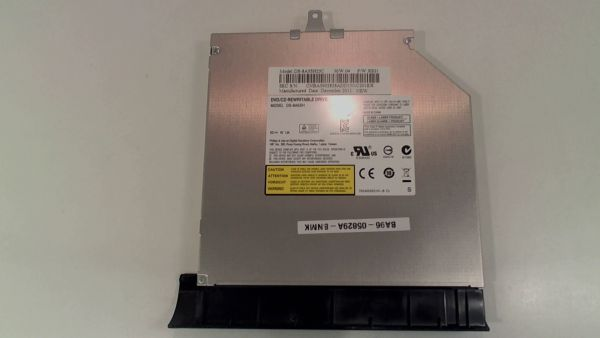 DVD Laufwerk für Samsung 305E Notebook DS-8A5SH SATA Notebook Brenner