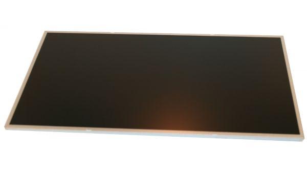 """39,62cm (15,6"""") LED 40 pin Notebooks TFT WXGA matt Neu 40pin"""