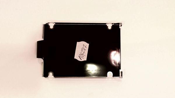 Notebook Festplatten Rahmen für Lenovo T400 Hdd Caddy