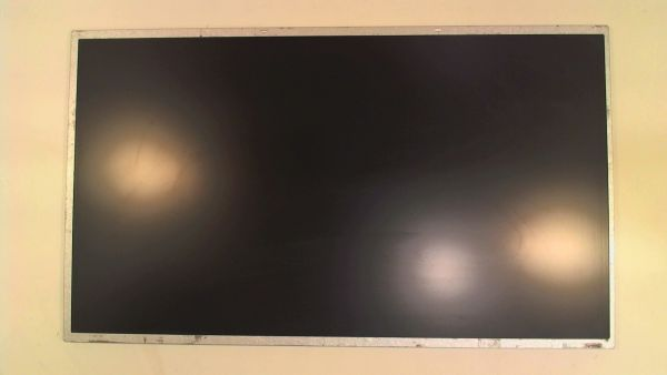 "Display LCD für Notebook B156XTN02.1 39,62 cm (15,6"") matt"