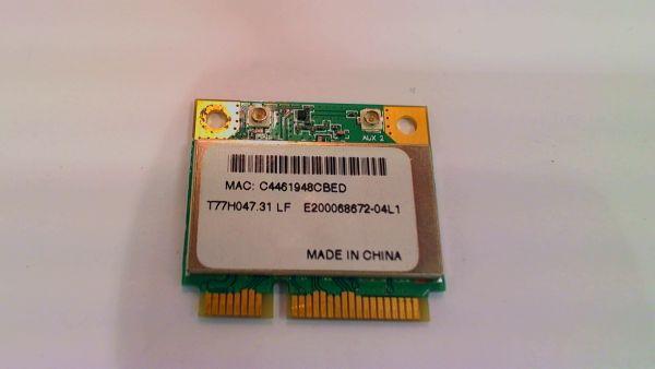 Wireless Adapter Notebook WLAN Modul Acer Aspire 5741G T77H047.31 LF – gebraucht Artikel -