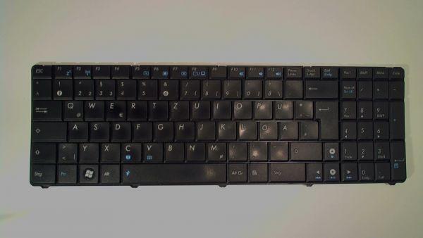 Tastatur für Asus X5DAF MP-07G76D0-5283 Notebook Keyboard - gebraucht Artikel -