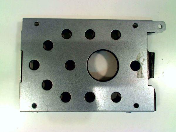 Notebook Festplatten Rahmen für Acer Aspire 5738G Hdd Caddy