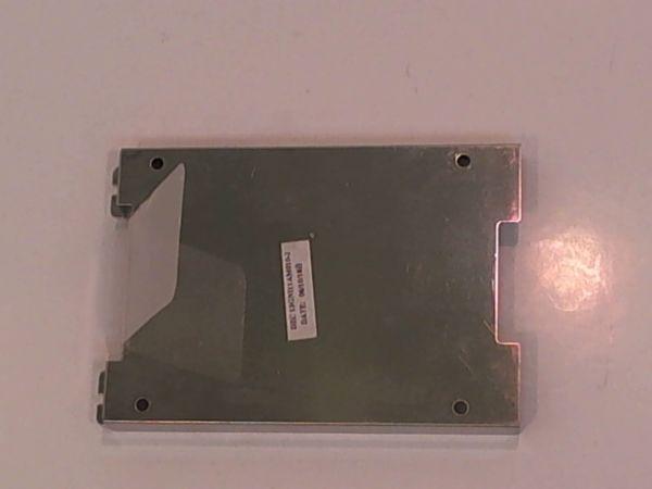 Notebook Festplatten Rahmen für Asus F3J 13GNI11AM Hdd Caddy