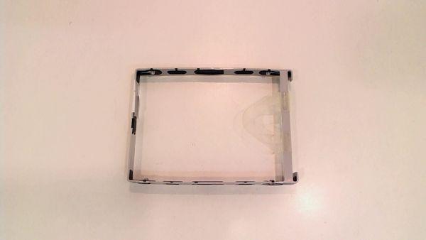 Notebook Festplatten Rahmen für Acer Extensa 5620 Hdd Caddy