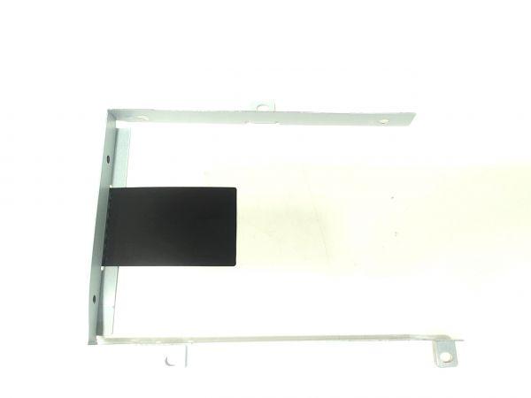 Notebook Festplatten Rahmen für Dell Vostro P24F HDD Caddy