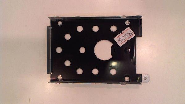 Notebook Festplatten Rahmen für Acer Aspire 7736ZG Hdd Caddy
