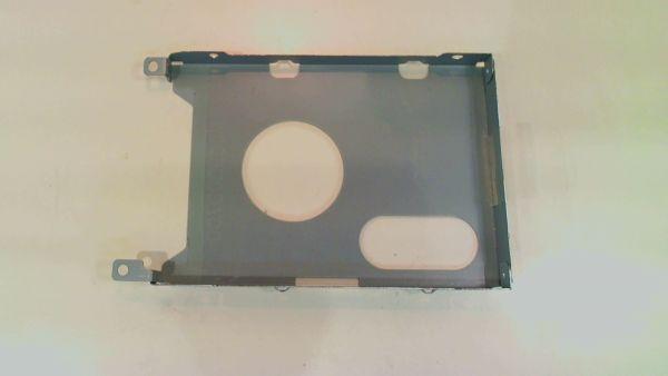 Notebook Festplatten Rahmen für Acer Aspire 5741G AM0C9000700 Hdd Caddy