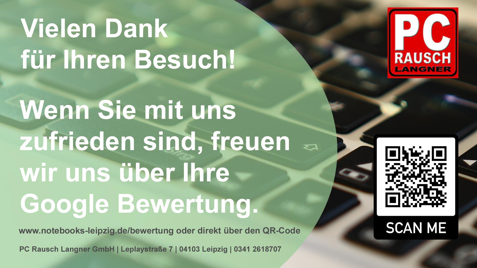 Notebooks-leipzig
