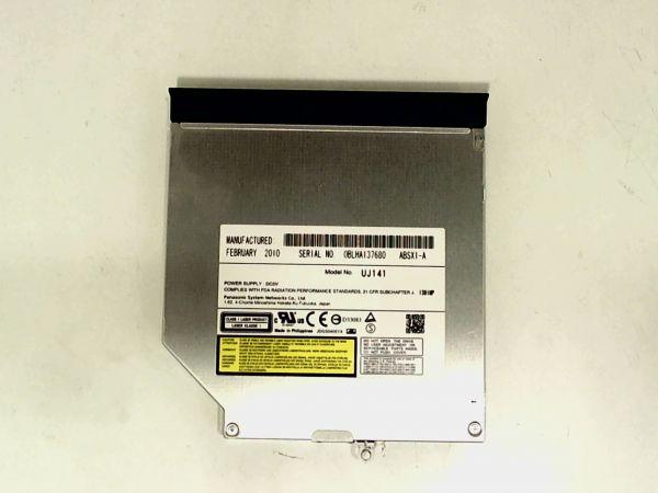DVD Laufwerk für Sony PCG-81112M SATA Notebook Brenner