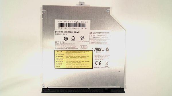 DVD Laufwerk für Acer Aspire 5541G-304G50Mn DS-8A4SH SATA Notebook Brenner