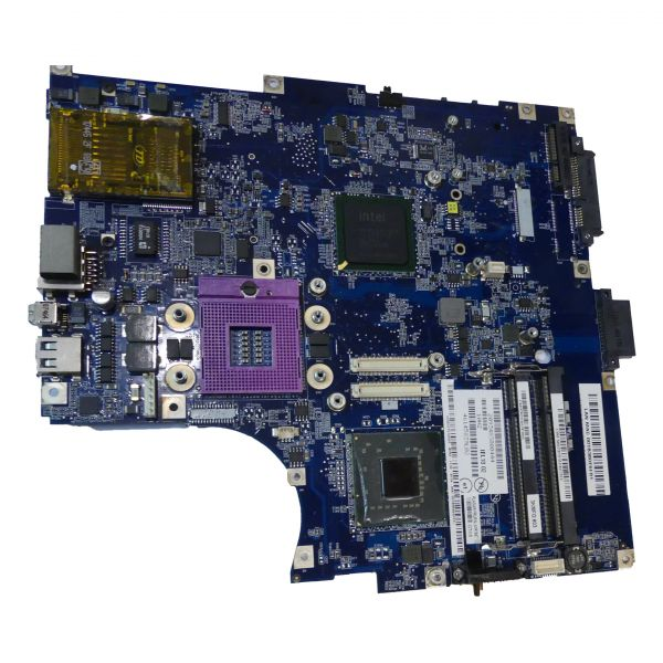 Mainboard für Acer Aspire 3KMFG Hauptplatine Motherboard