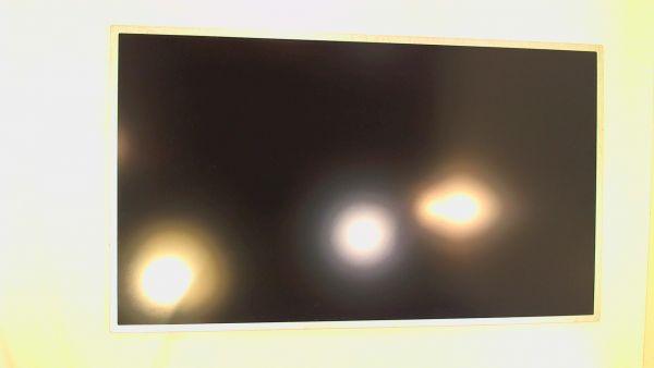 "Display LED für Notebook LP173WF2 (TP)(B1) 43,94 cm (17,3"") Matt"