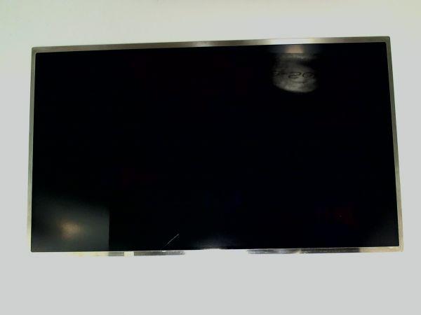 Display für Asus X70AC 1600 x 900 HD+ 40pin glossy
