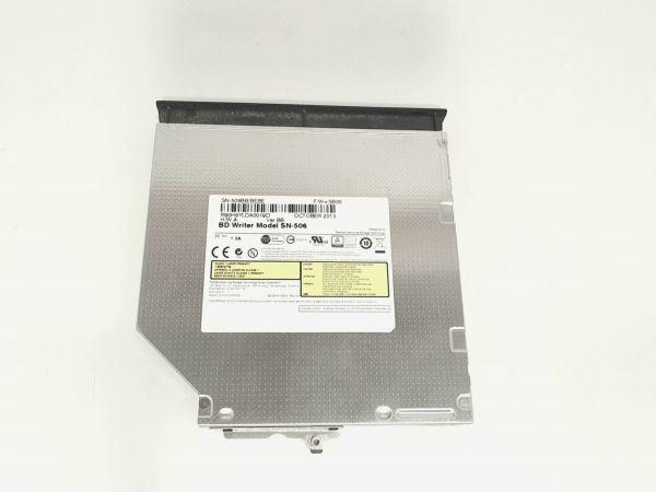 DVD Laufwerk für ASUS G74SX Notebook Brenner