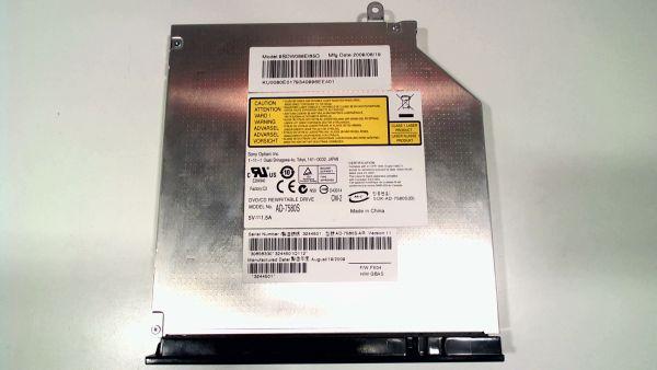 DVD Laufwerk für Acer Aspire 5536 9SDW088EI65G SATA Notebook Brenner