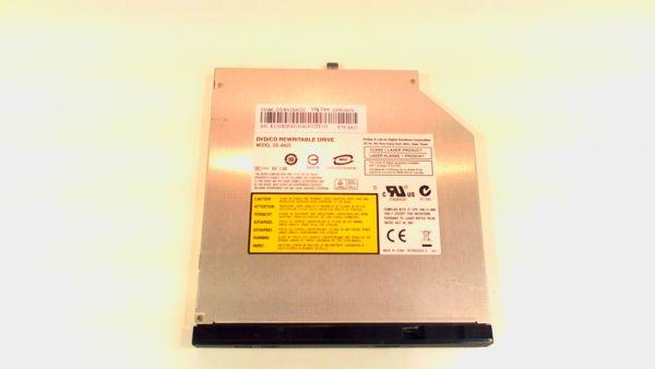 DVD Laufwerk für Acer Aspire 5940 DS-8A2S SATA Notebook Brenner