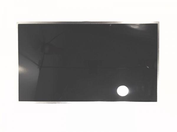 "Display LED für ASUS K50IJ LED LP156WH2 (TL)(A1) LED Display 15,6"" WXGA glossy"