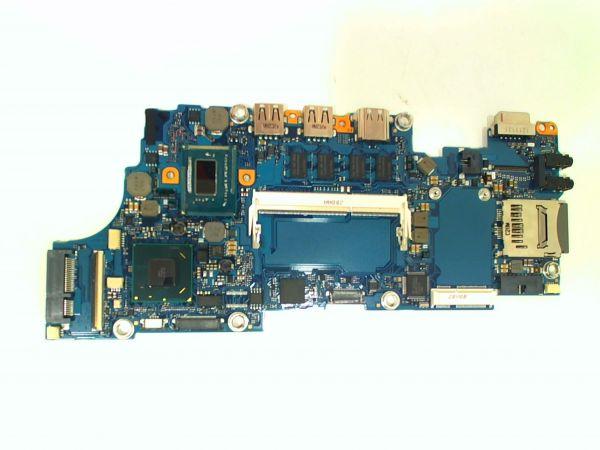 Mainboard für Toshiba Satellite Z930-14H FAU2SY1 A3267A Hauptplatine Motherboard