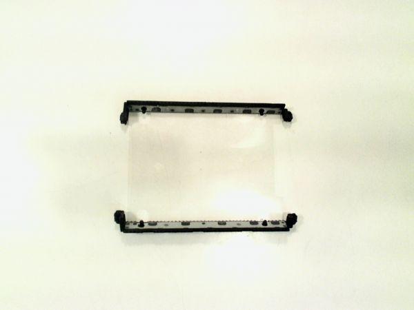 Notebook Festplatten Rahmen für Acer E5-573-32DN HDD Caddy