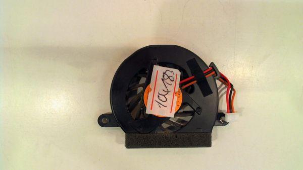 CPU Kühler für Samsung NP-N140 ba31-00084A Notebook Lüfter FAN