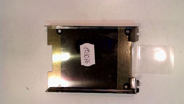Notebook Festplatten Rahmen für Asus Pro31SG-AP130C Notebook 13GNI11AM010-2 Hdd Caddy