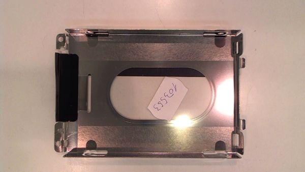 Notebook Festplatten Rahmen für HP G6000 Hdd Caddy