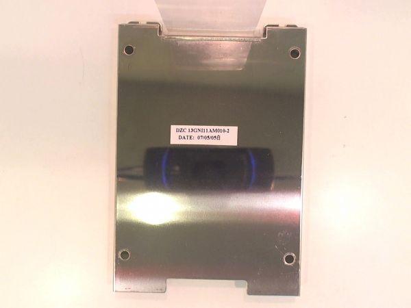 Notebook Festplatten Rahmen für Asus Z53T Notebook 13GNI11AM010-2 Hdd Caddy