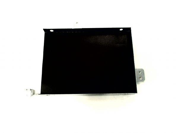 Notebook Festplatten Rahmen für Dell Inspiron 13 7000 7348 HDD Caddy