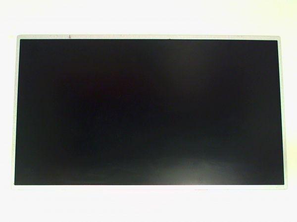 """Display LED für VOSTRO 3550 LP156WH4 Notebook 39,62 cm (15,6"""") matt"""