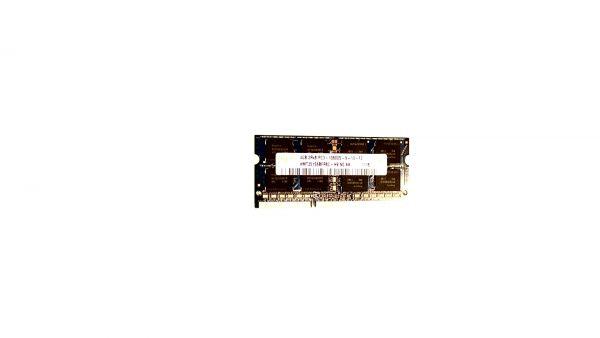 4GB Hynix DDR3 Arbeitsspeicher HMT351S6BFR8C-H9