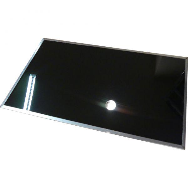 "Display LED für Notebook LTN156AT03 Notebook 39,6cm(15,6"") glossy"