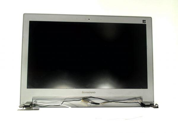 Displayeinheit (assembly) LED für Lenovo ThinkPad Z410
